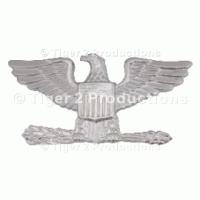 CAPTAIN (USN)/COLONEL (USMC) COLLAR PAIR