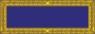 PRESIDENTIAL UNIT CITATION - ARMY