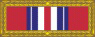 ARMY VALOROUS UNIT RIBBON