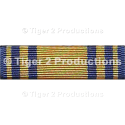 CALIFORNIA NATIONAL GUARD GOOD CONDUCT RIBBON