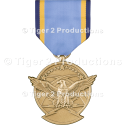 AERIAL ACHIEVEMENT MEDAL REGULATION SIZE