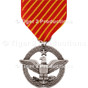 AIR FORCE COMBAT ACTION MEDAL FULL SIZE