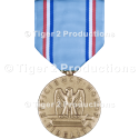 AIR FORCE GOOD CONDUCT MEDAL REGULATION SIZE