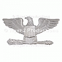CAPTAIN (USN)/COLONEL (USMC) COLLAR PAIR
